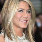 Mid length modern hairstyles