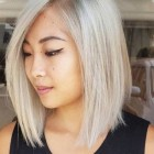 Womens shoulder length haircuts