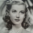 1940s haircut female