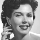 1950 hairstyles for short hair