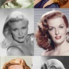 19502 hairstyles