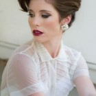 50 style updo hair