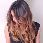 Best hair shape for round face