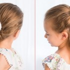 Cute very easy hairstyles