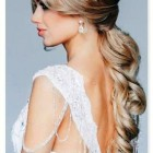 Best hairdo for wedding