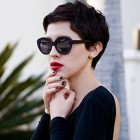Cool pixie cuts