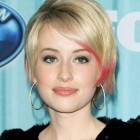 Easy pixie hairstyles