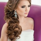 Hair for weddings hairstyles