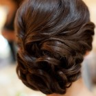Hairstyles updos wedding
