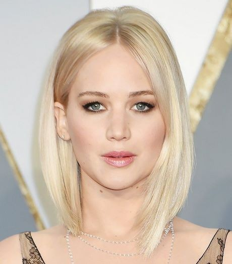 Best haircuts for fine hair