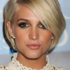 Bob haircuts for fine hair thin hair