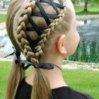 Cool hair for girls