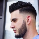 Cool new hairstyles for guys
