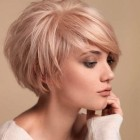 Cute haircuts for thin hair
