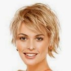 Easy haircuts for thin hair