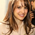 Front hairstyles for thin hair