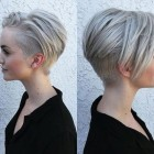Good cuts for thin hair