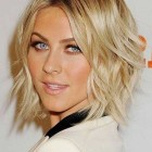 Haircut styles for women with thin hair