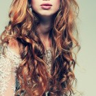 Latest hair style for women