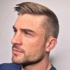 Looking for new haircut style