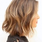 Womens haircuts for fine thin hair