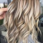 Bleach blonde hair ideas
