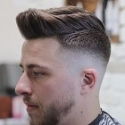 Best haircuts for 2018