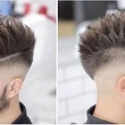 Best new haircuts 2018