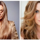 Haircuts for long hair 2018 trends