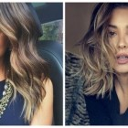 Hairstyles for 2018 medium length