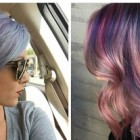 Latest hairstyle for womens 2018