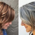 New womens hairstyles 2018