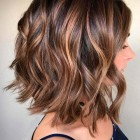 Ombre hairstyles 2018