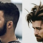 Popular haircuts for 2018