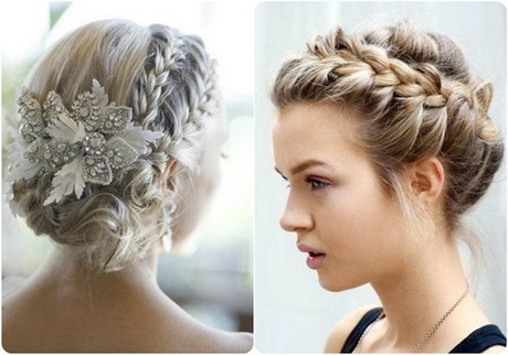 hair braiding styles 2015 2015 braiding hairstyles 1475