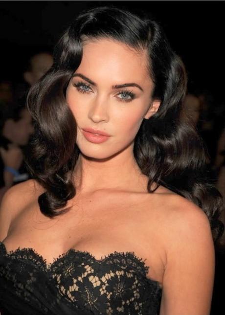 50 Hairstyles For Long Hair