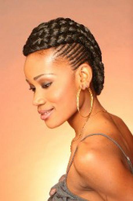 hair braiding styles cornrow braids 6819