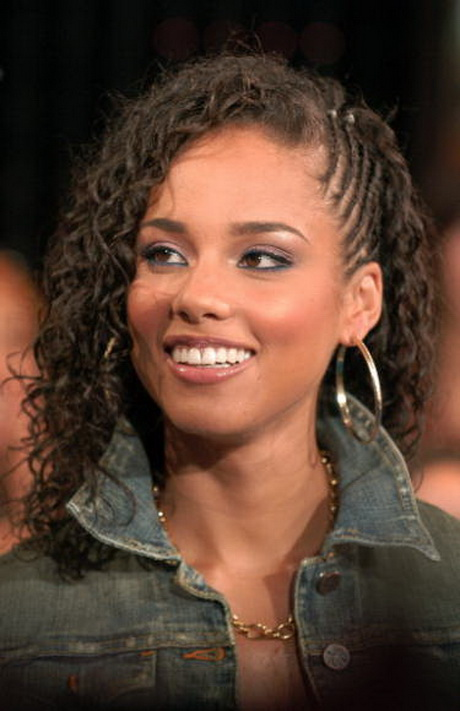 alicia key hair style braided hairstyles 5294 | alicia keys braided hairstyles 33 8
