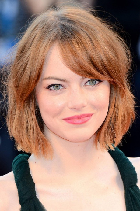 best haircuts 2015 best hairstyles 2015 9602