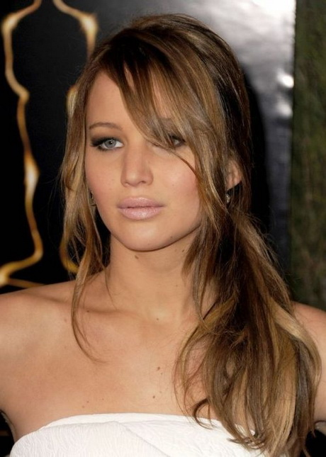 best hair styles for 2014 best hair styles 2014 4623