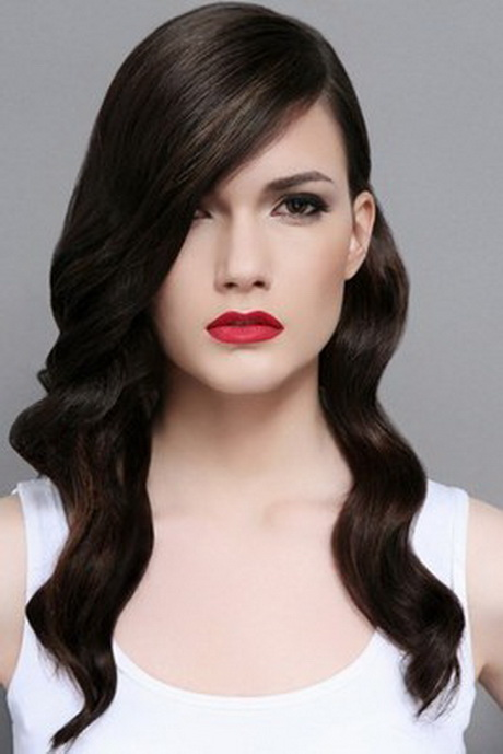 best hair styles for 2014 best new hairstyles 2014 4623