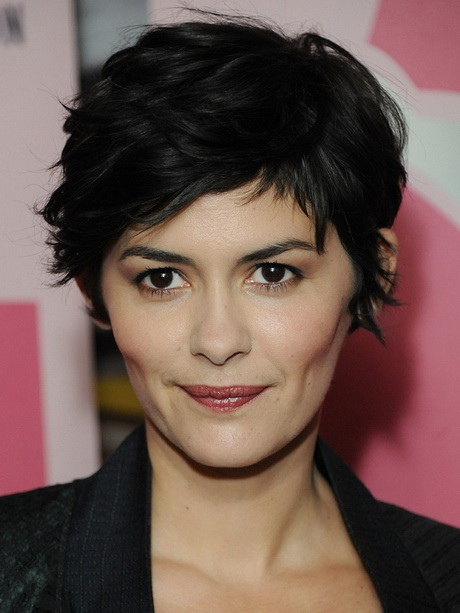 best hair styles for 2014 best pixie haircuts 2014 4623