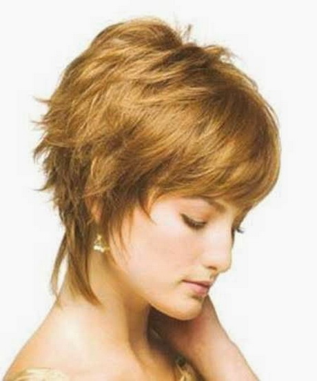 best hair styles for 2014 best haircuts 2014 4623