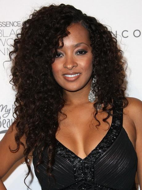 Big Braids Hairstyles For Black Women