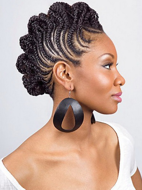 Big Braids Hairstyles For Black Women-5775