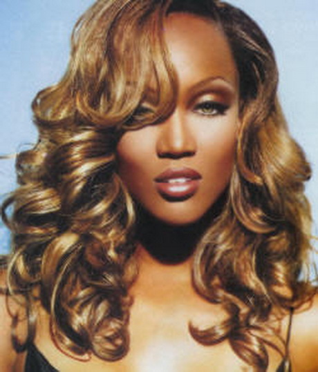 big curl hair styles big curly hairstyles 4921
