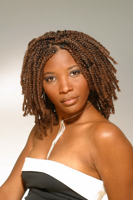 black hair braiding styles pictures black braids hairstyles pictures 4756