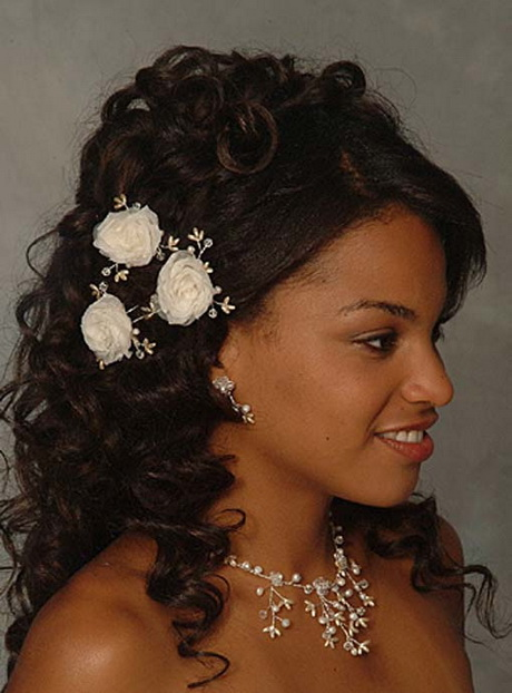 Black Teen Hairstyles-5812