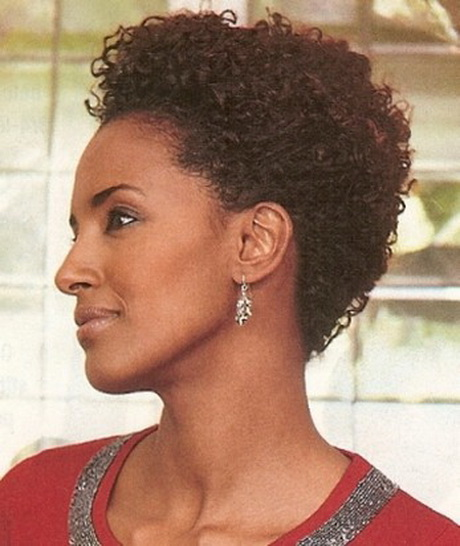 short styles for natural black hair black hairstyles 5304 | black women natural hairstyles 92 12