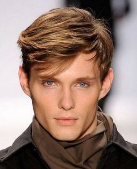popular hair style boys hairstyles 2014 6596